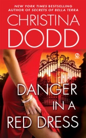 Danger in a Red Dress PDF Download