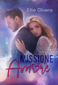 Missione Amore