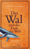John Ironmonger - Der Wal und das Ende der Welt Grafik