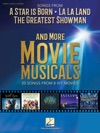 Songs From A Star Is Born The Greatest Showman La La Land And More Movie Musicals