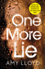 Amy Lloyd - One More Lie artwork