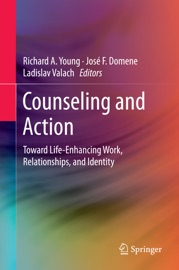Counseling And Action