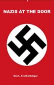 Nazis At The Door