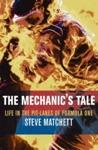 The Mechanics Tale