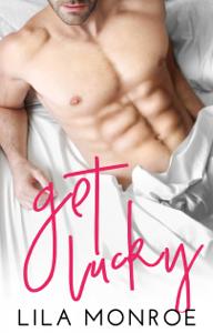 Get Lucky E-book