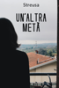 Streusa - Un'altra metà artwork