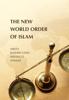 Mirza Bashir-ud-Din Mahmood Ahmad - The New World Order of Islam artwork