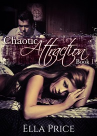 Download of Chaotic Attraction PDF eBook