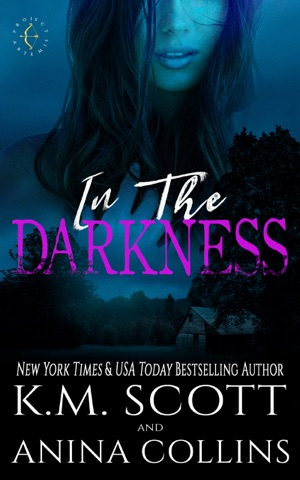 In The Darkness PDF Download