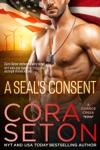 A SEALs Consent