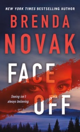 Face Off PDF Download