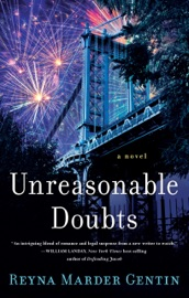 Unreasonable Doubts PDF Download