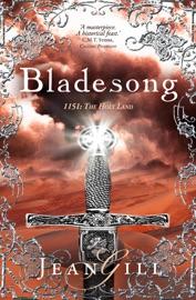 Bladesong PDF Download
