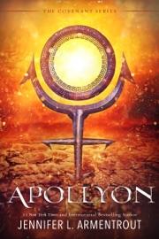 Apollyon PDF Download