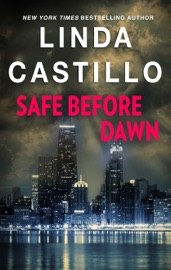 Safe Before Dawn PDF Download