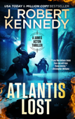 Download and Read Online Atlantis Lost