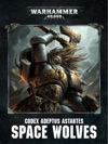 Codex Space Wolves Enhanced Edition