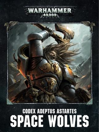 Warhammer 40k Chaos Codex Pdf
