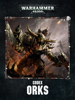 Codex: Orks Enhanced Edition - Games Workshop
