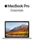 Apple Inc. - MacBook Pro Essentials artwork