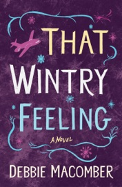 That Wintry Feeling PDF Download
