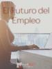 huntRED® - El Futuro del Empleo ilustración