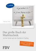 Das große Buch der Markttechnik