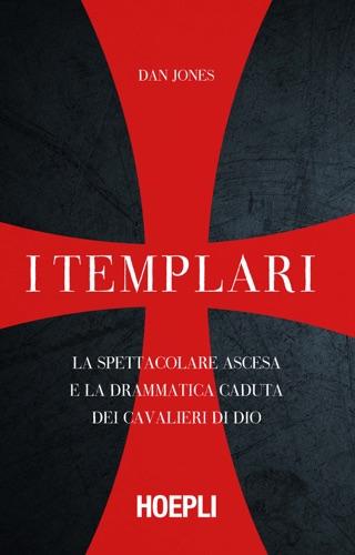 Dan Jones - I Templari