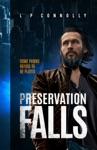 Preservation Falls