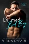 Dr Med Bad Boy