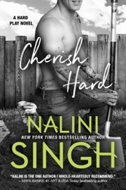 Cherish Hard PDF Download