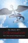The Modern RNs REvolution