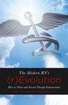 The Modern RNs REvolution