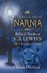 A Family Guide To Narnia