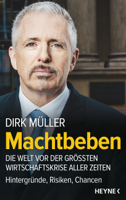 Machtbeben ebook Download