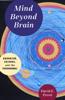 Mind Beyond Brain - David Presti