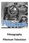 Pilentum Television Model Railroad And Model Railway - Filmography