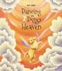 Dancing In Doggy Heaven