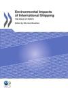 Environmental Impacts Of International Shipping