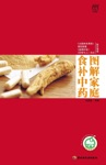 Diagram To Family Dietetic Traditional Chinese Medicine