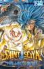 Saint Seiya - Les Chevaliers du Zodiaque - The Lost Canvas - La Légende d'Hadès - Tome 18