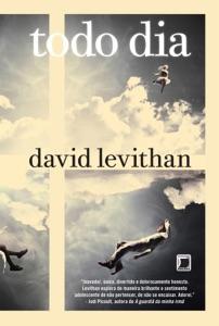 Todo dia - Todo dia - vol. 1 Book Cover