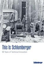 Read online aquifer characterization techniques: schlumberger methods….