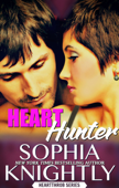 Heart Hunter - Sophia Knightly