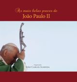 As mais belas preces de João Paulo II Book Cover
