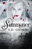 Download and Read Online Summoner