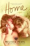 Home A Songbird Novel