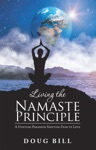 Living The Namaste Principle