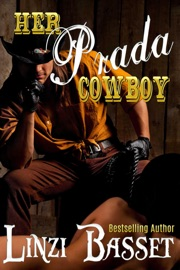Her Prada Cowboy PDF Download