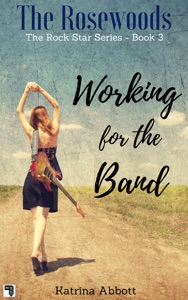 Working for the Band